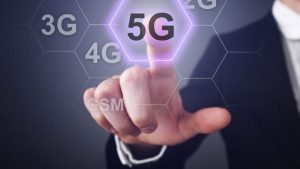 5G Article