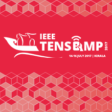 IEEE TENSYMP 2017