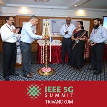 IEEE International 5G Summit