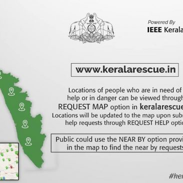 Keralarescue.in