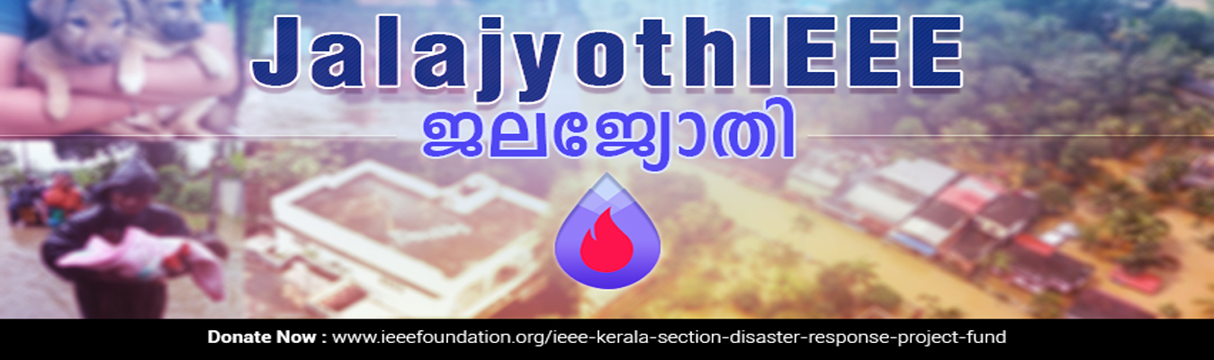 IEEE Kerala Section