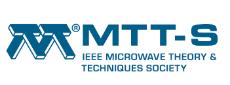 Blue-MTTS_Logo-1-removebg-preview
