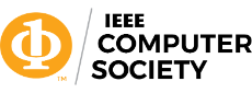 IEEE-CS_LogoTM-orange