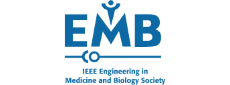 IEEE-EMBS-Logo-removebg-preview