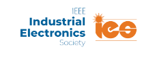 IEEE-IES-New-Logo-400x200-1-300x150-removebg-preview