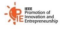 IEEE-Promotion-of-Innovation-Entreprenuership-PIE-Kerala-Section-Logo