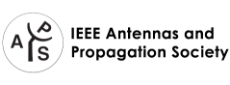 IEEE_Antennas_and_Propagation_Society-removebg-preview